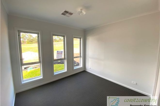 Picture of 20 Mallet Court, MOUNT BARKER SA 5251