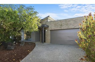 Picture of 4 Centreside Drive, Torquay VIC 3228