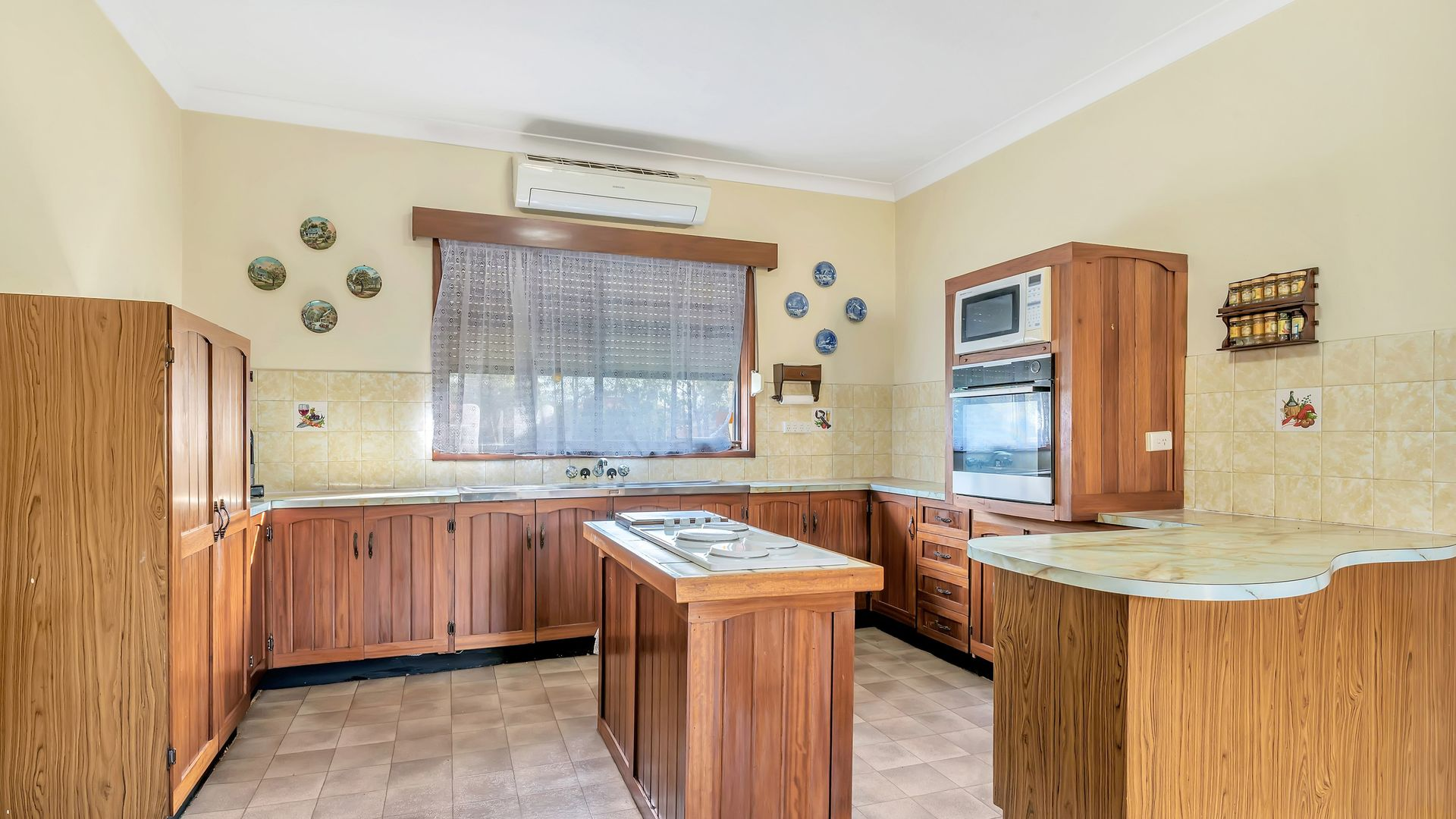 388 Polding Street, Smithfield NSW 2164, Image 1