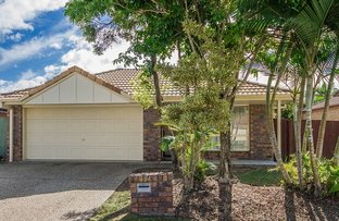 174 Sidney Nolan Drive, Coombabah QLD 4216