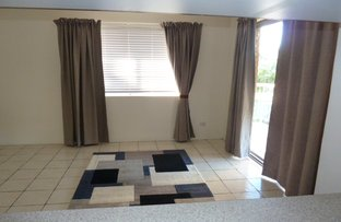 Picture of 1/19 Childs, Clayfield QLD 4011