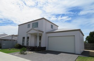 Picture of House 3/157 Bay Road, Eagle Point VIC 3878