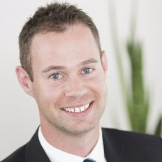 Josh Edgar, Sales representative