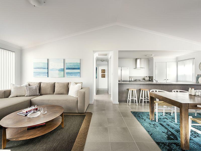 Lot 245 Peaceful Bay Promenade, Secret Harbour WA 6173, Image 1