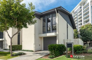 Picture of 42 Easthill  Drive, Robina QLD 4226