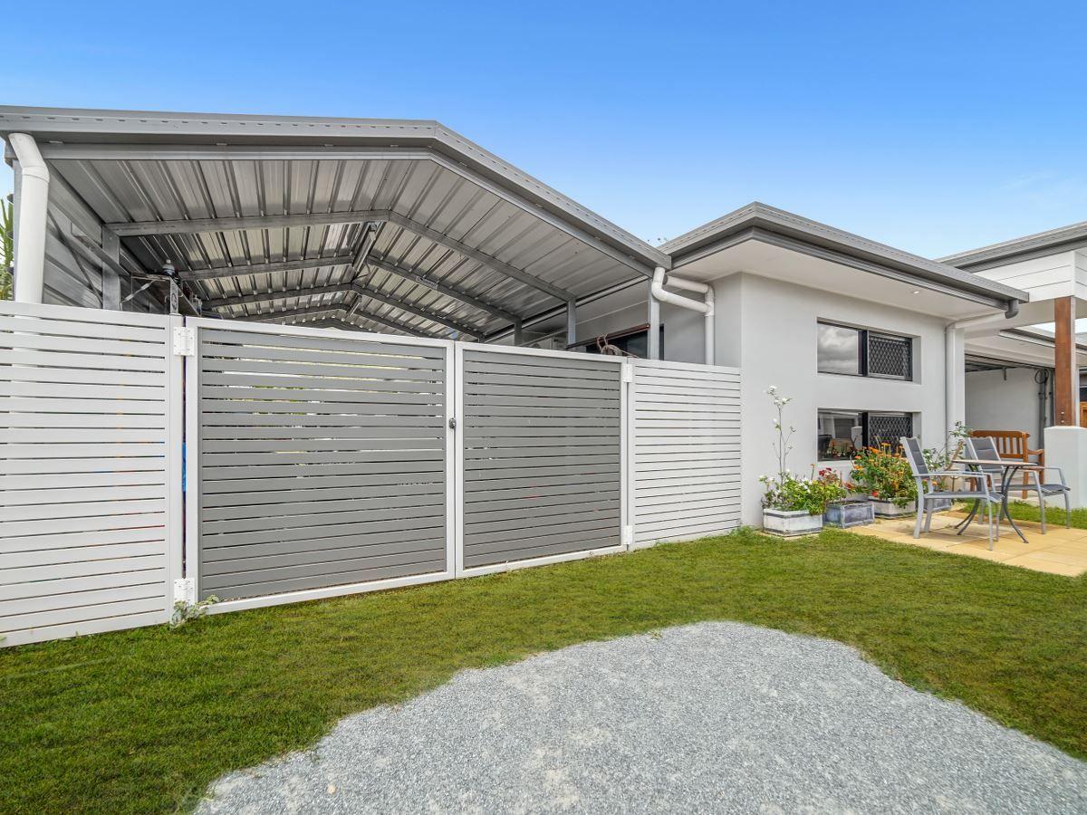 4 Taffy Close, Gordonvale QLD 4865, Image 2