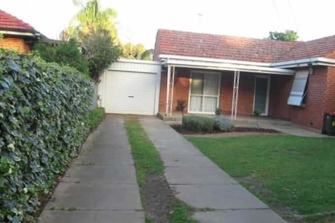 Picture of 58 Brown Terrace, SALISBURY SA 5108