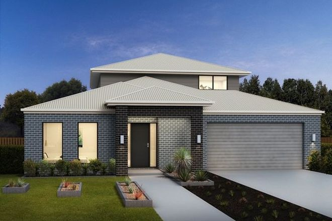 Picture of Lot 57 Carpatha Street (Coronet Bay), CORONET BAY VIC 3984