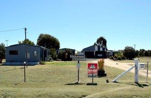 Picture of 37 Boyd Road , Gayndah QLD 4625