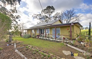 16 Martins Road, Willung South VIC 3847