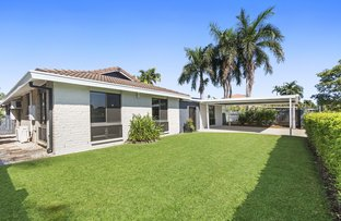 Picture of 19 Brock Street, Aitkenvale QLD 4814