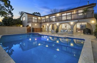 Picture of 24 Neridah Avenue, Belrose NSW 2085