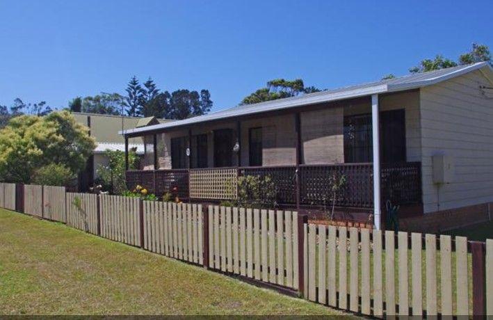 2 Prince Edward Avenue, Culburra Beach NSW 2540, Image 0