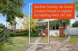 Picture of 3 Hart Street, Caulfield North VIC 3161