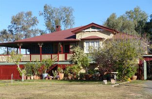 Picture of 19 Mabel Street, Cunnamulla QLD 4490
