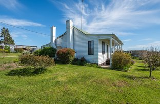 10 Scobles Road, Drummond VIC 3461