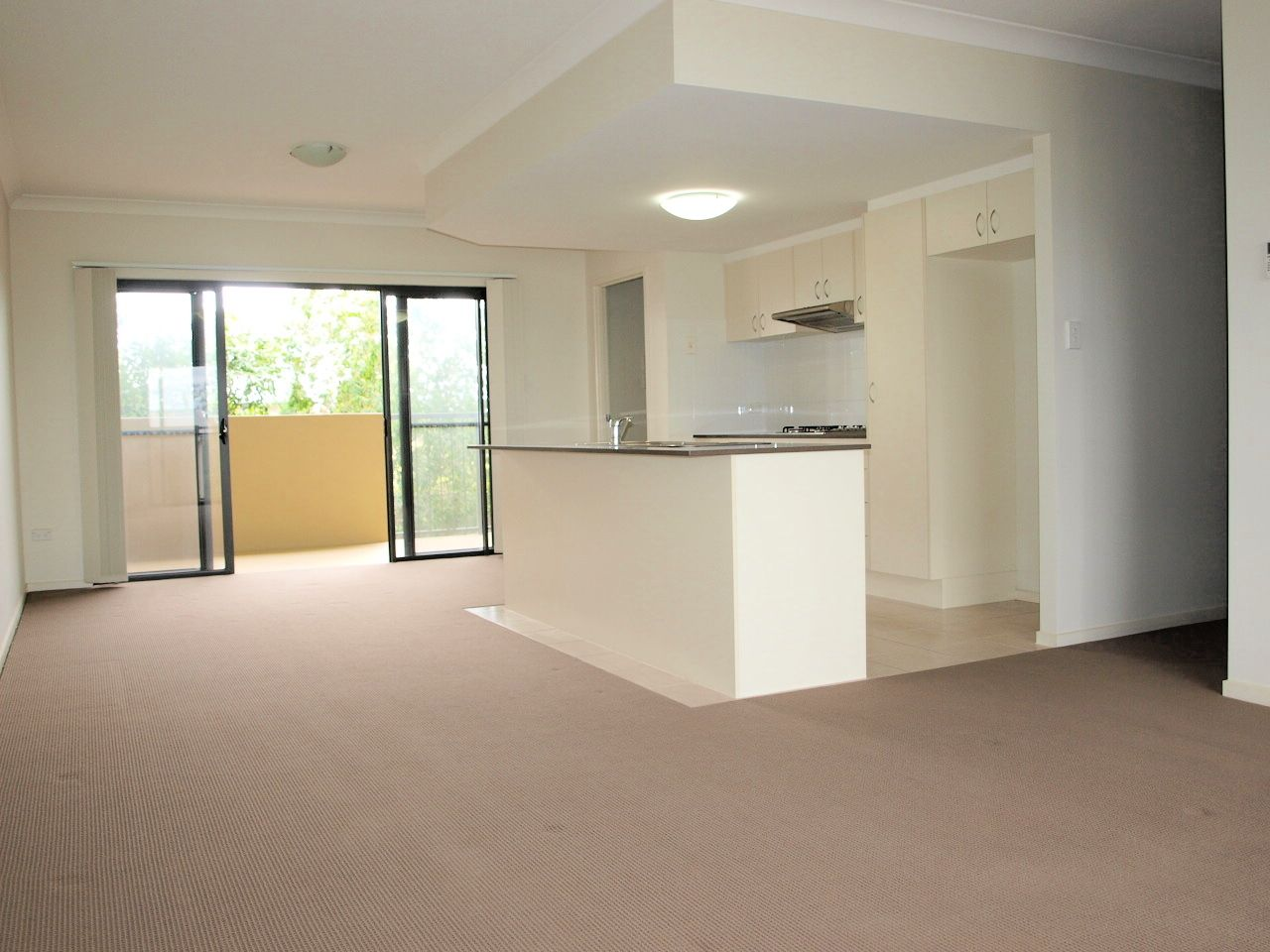5/1 Linear Drive, Mango Hill QLD 4509, Image 0