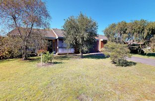 Picture of 1 Dale  Close, Traralgon VIC 3844