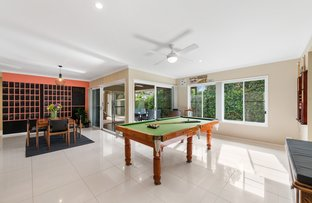 Picture of 13 Airlie Crescent, Pelican Waters QLD 4551