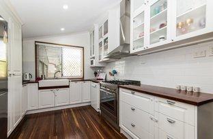 2 Queen Street, North Mackay QLD 4740
