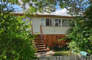Picture of 12 Morgan St, Wandal QLD 4700