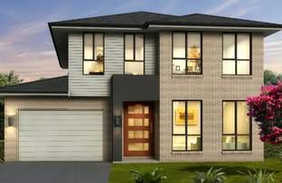 Picture of 153 Gurner Road, Austral NSW 2179