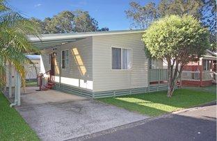 Picture of 142/1 Ocean Street, Port Macquarie NSW 2444
