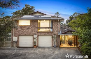 Picture of 21 Kilborn Place, Menai NSW 2234