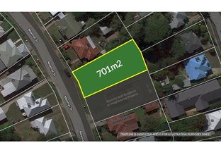 Picture of 25 Meemar Street, Chermside QLD 4032