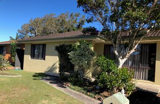Picture of 4 Cavill Avenue, Forster NSW 2428