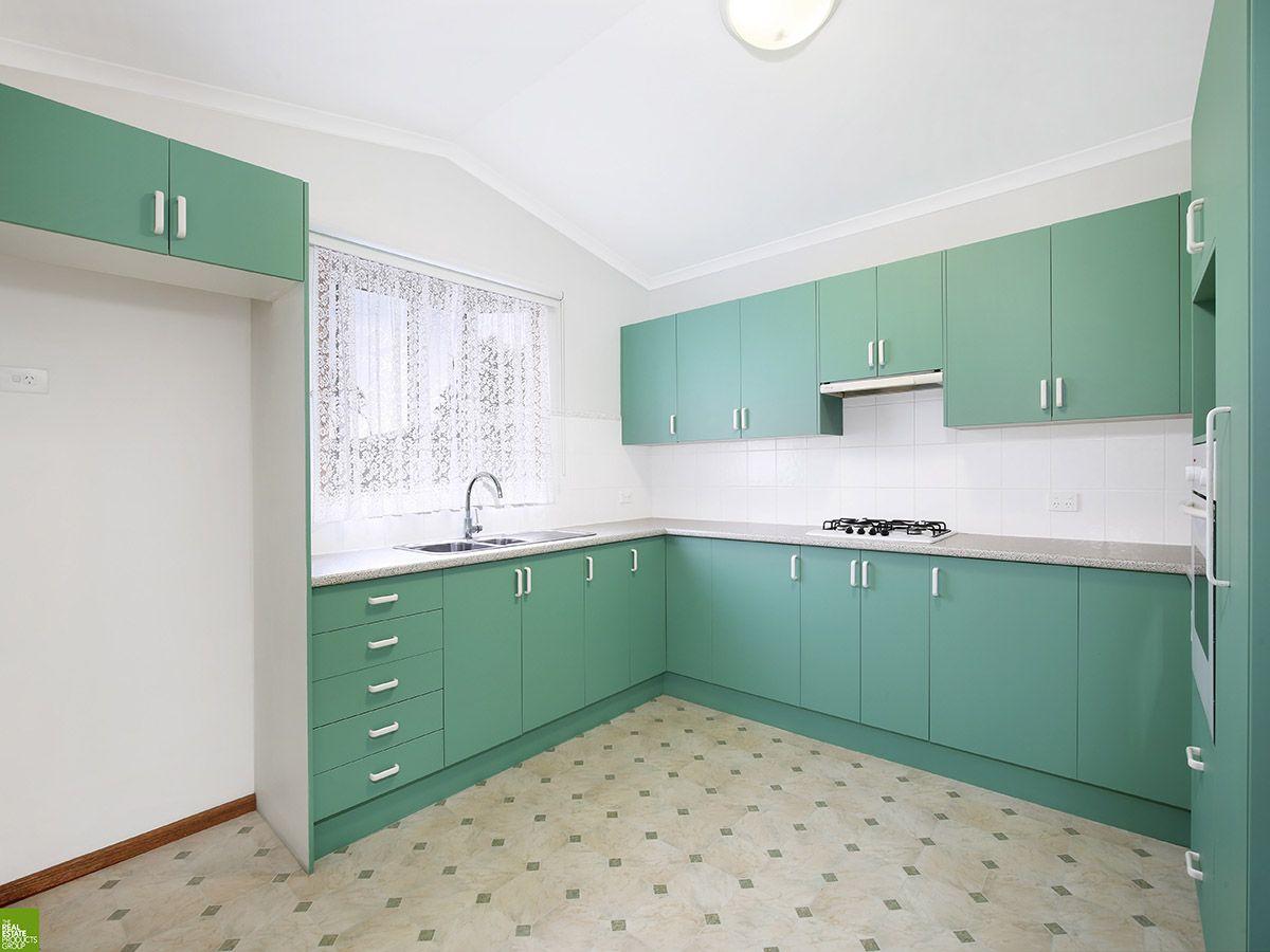 45/140-146 Windang Road, Windang NSW 2528, Image 1