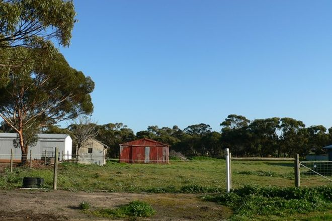Picture of Lot 5/26 Bond Street, KATANNING WA 6317