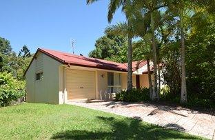 16 McCall Place, Bli Bli QLD 4560