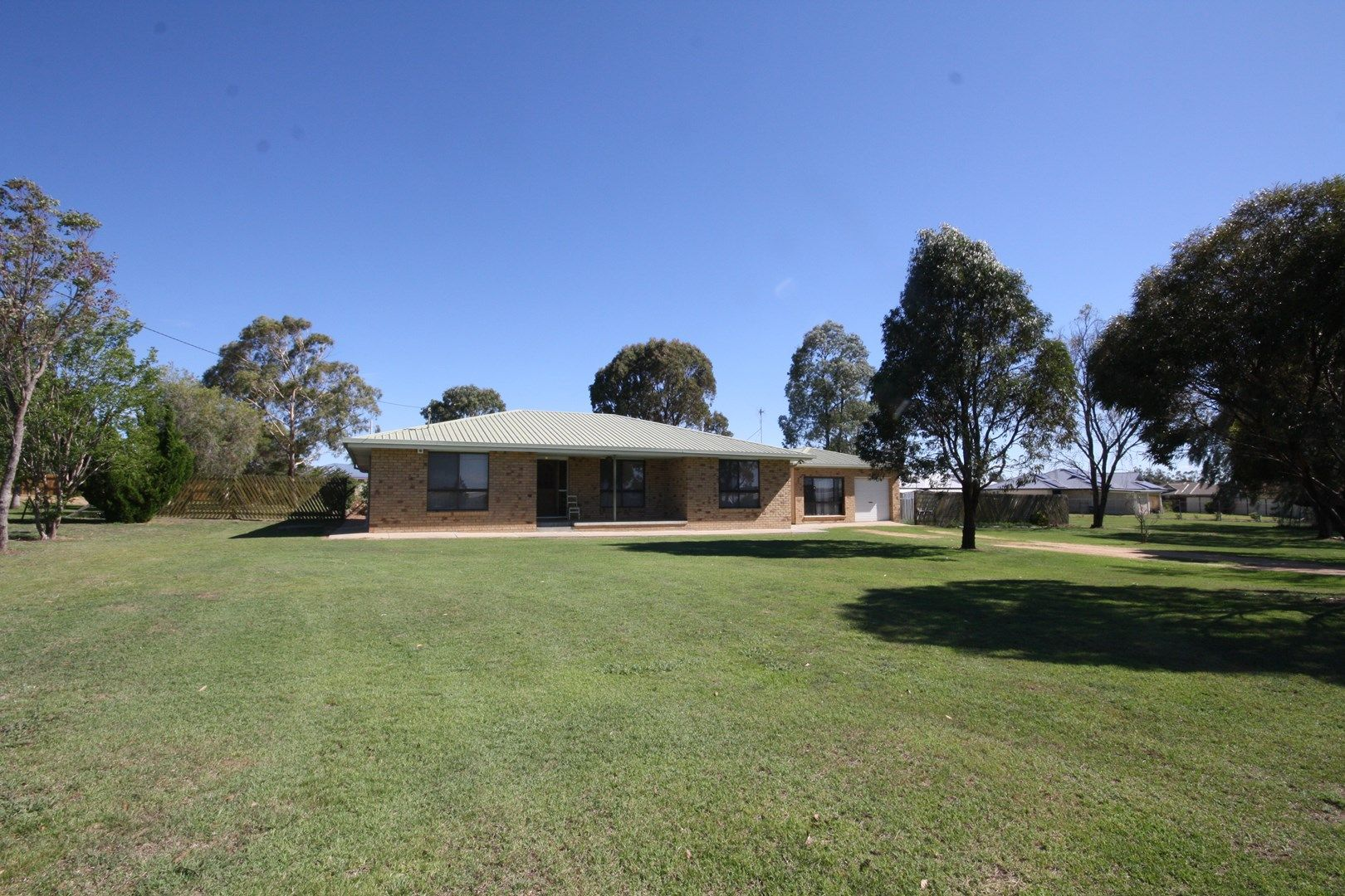 90 Murphy St, Warwick QLD 4370, Image 0