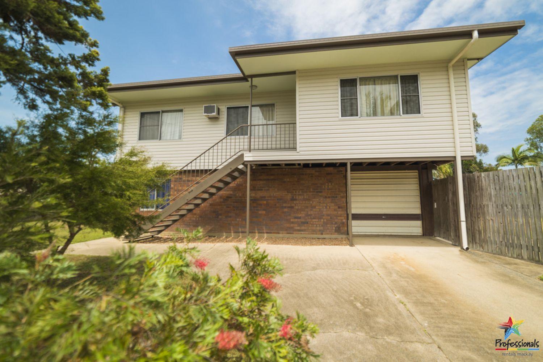 16 Eucalyptus Drive, Andergrove QLD 4740, Image 0