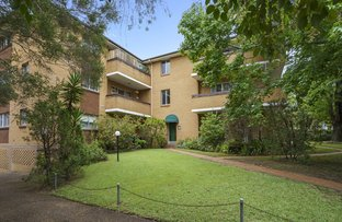 Picture of 10/15 Cecil Street, Ashfield NSW 2131