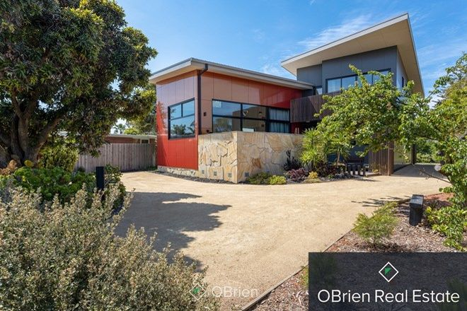 Picture of 1909 Point Nepean Road, TOOTGAROOK VIC 3941