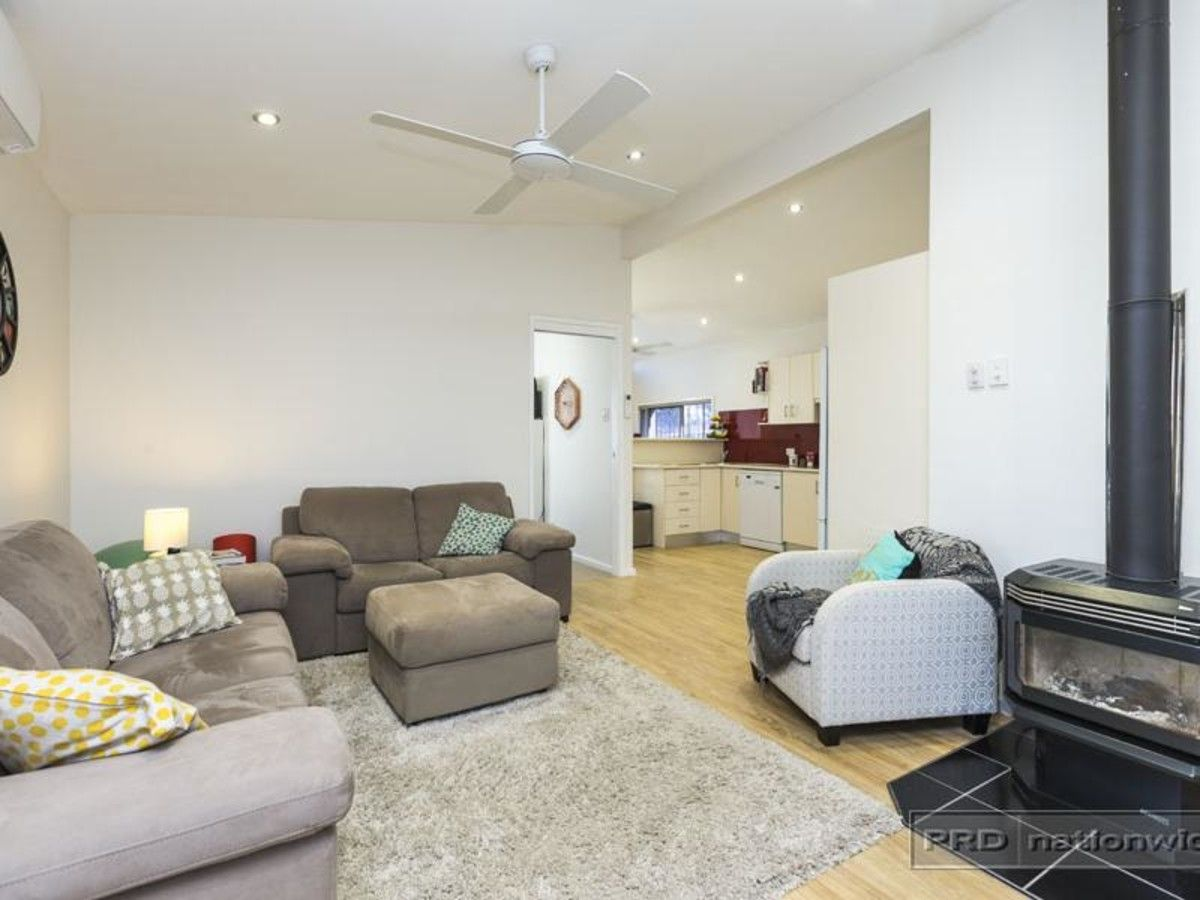 4 Hill Street, Jesmond NSW 2299, Image 2