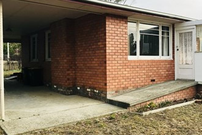 Picture of 11 Constance Street, DUNALLEY TAS 7177