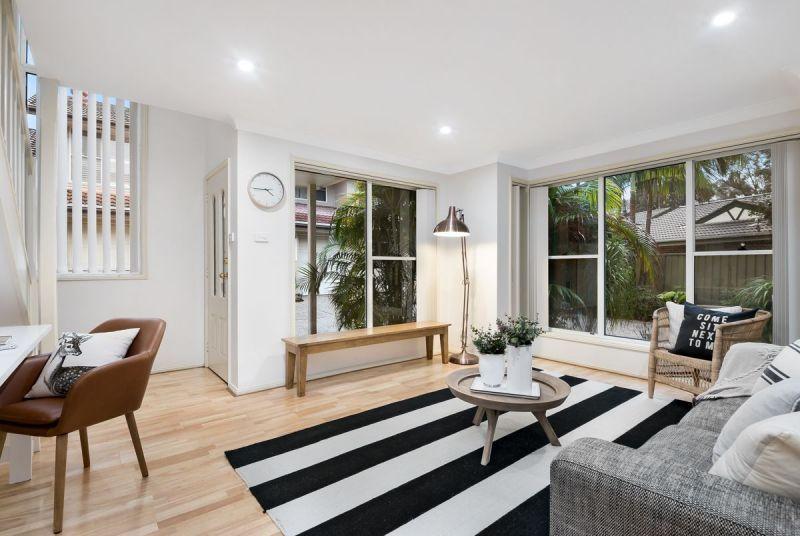 2/1A Winifred Avenue, Caringbah NSW 2229, Image 0