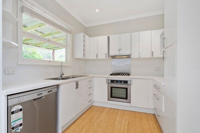 Picture of 1 Dudley Road, CHARLESTOWN NSW 2290