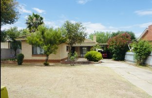 Picture of 22 Fletcher Road, Elizabeth East SA 5112