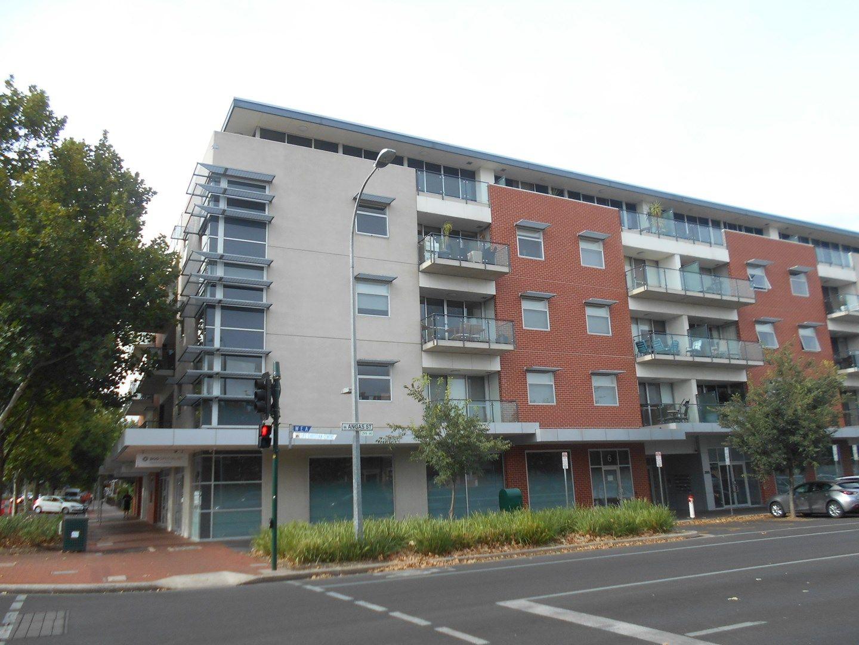 309/293 Angas St, Adelaide SA 5000, Image 0