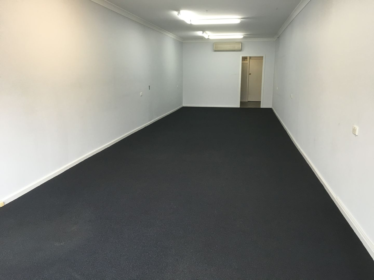 Commercial 28B Harrison Street, Cardiff NSW 2285, Image 2