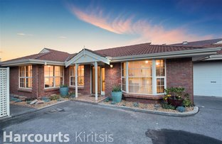 4/7 Cross Street, Lockleys SA 5032