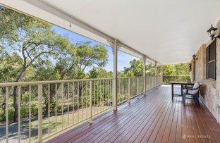 Picture of 22 Lyndhurst Avenue, Emu Park QLD 4710