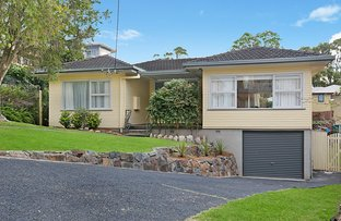 42 Ashford Parade, Merewether Heights NSW 2291