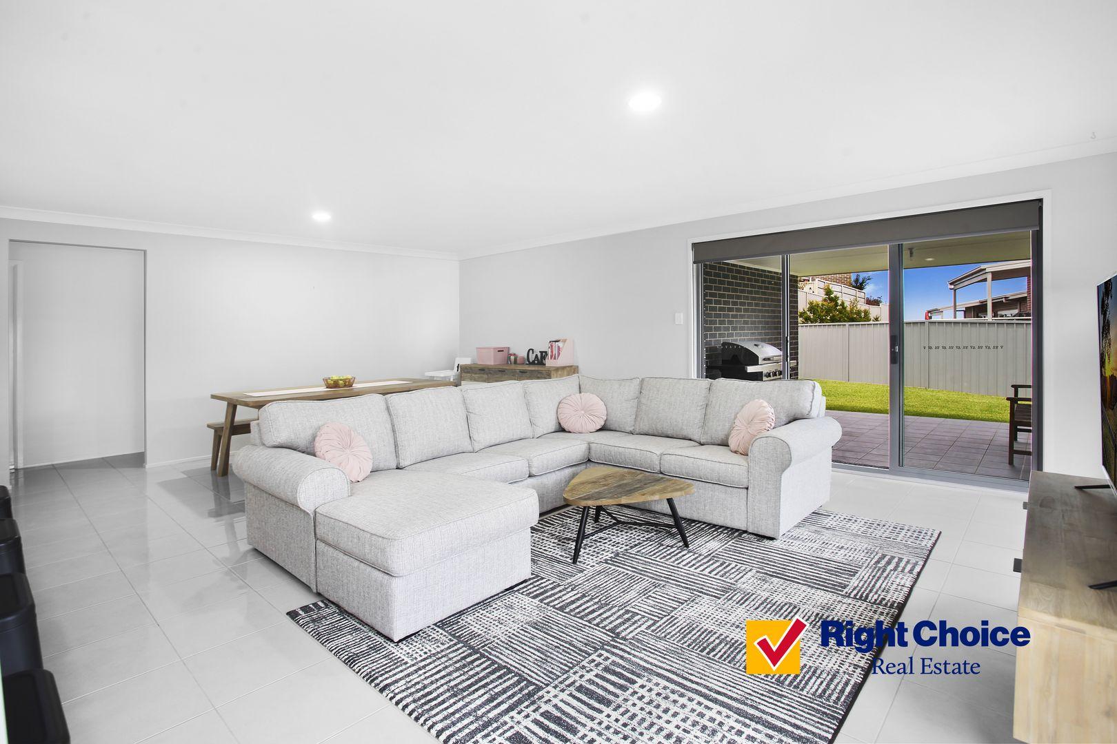 170 Pioneer Drive, Flinders NSW 2529, Image 1