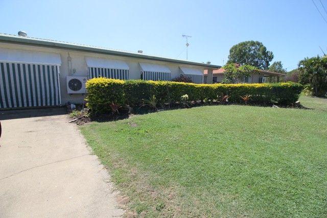 59 Carr Crescent, Lucinda QLD 4850, Image 0