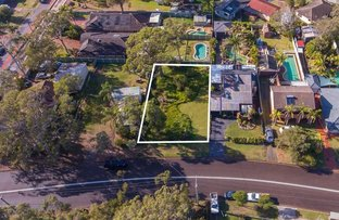 Picture of 231 Buff Point Avenue, Buff Point NSW 2262